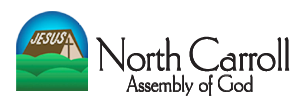 North Carroll Assembly of God